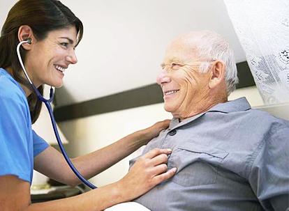 ИБС. Ишемическая болезнь сердца – симптомы, диагностика