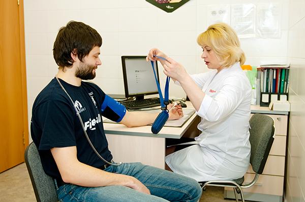 http://cardiology-md.ru/files/source/Novostie/Kardiologia/smad15.jpg